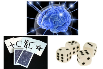 Parapsicologia: scienza o pseudoscienza?