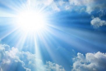 Yogananda – Non rinunciare mai alla speranza
