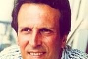 Intervista a Roberto Setti