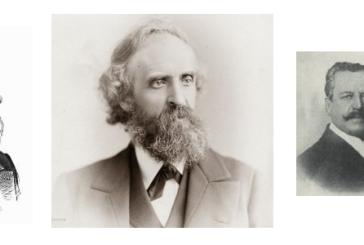 Psicometria o chiaroveggenza nel passato – Quando gli oggetti raccontano la loro storia