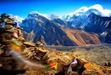 Il Buddismo, il monachesimo e la reincarnazione al femminile
