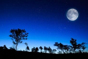 Edgar Mitchell e il suo viaggio nell'universo interiore