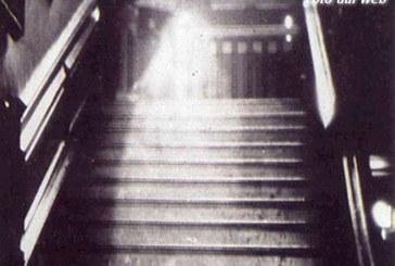 Fotografie anomale o insolite: spiritiche, psichiche, del pensiero…