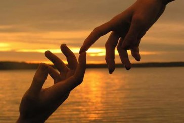Yogananda – L'amicizia è un'arte divina