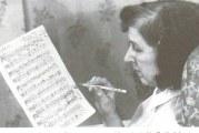 La medianità musicale di Rosemary Brown