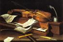 Omraam Mikhaël Aïvanhov – La musica