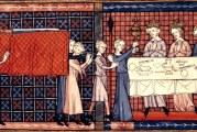 La leggenda del Graal dal Medioevo a oggi