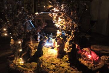 Dali – Il Natale, la figura e il messaggio di Cristo