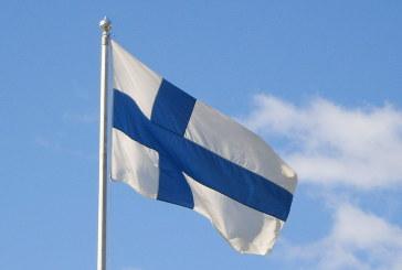 Finlandia: poesia e musica per il centenario dell'indipendenza