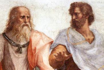 Kempis – La politica, l'ideologia e la coscienza individuale