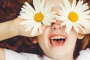 Yogananda – La luce e il potere dei sorrisi