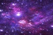 Fenomeni luminosi in prossimità della morte