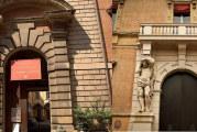 Palazzo Pepoli Campogrande e Museo Davia Bargellini – Bologna