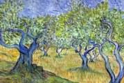 Gioia Turoldo Malnis, il pittore e la speranza