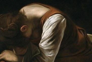 Dali – Comprendere il perché del dolore e reagire ad esso