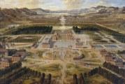 Suoni e apparizioni di battaglie dal passato: retrocognizione o viaggio nel tempo