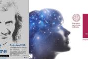 Giornata Europea dei Risvegli 2018 – Convegno sugli stati di coscienza a Padova