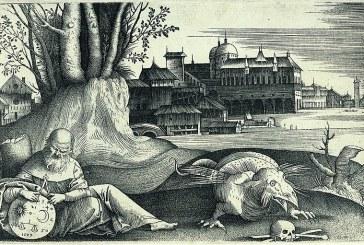 Il mestiere dell'astrologo a Babilonia tra astrologia e astronomia