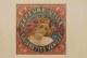 Alphonse Mucha: la sua Art Nouveau a Bologna