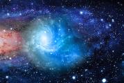 Kempis – Noi, gli altri e la nostra crescita spirituale