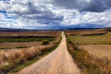 Viaggiare secondo Tiziano Terzani e Antonio Machado