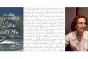 Cecilia Magnanensi: Lettere dall'Oltre