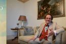 Philippe Daverio e l'Europa