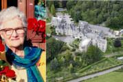 Eileen Caddy, i suoi messaggi e la comunità scozzese di Findhorn