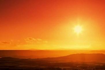 Il solstizio d'inverno nell'antichità