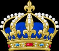 corona-01