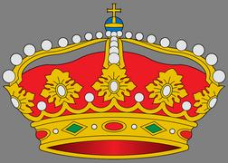 corona-02-252