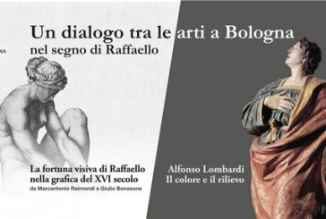 Raffaello, la sua arte e i suoi collaboratori