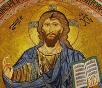 mazdeo-cristianesimo