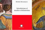 Una pubblicazione de Il Settenario sul mazdeo-cristianesimo