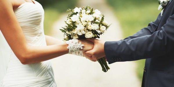 Matrimonio: chiaroveggenza e sogno premonitore